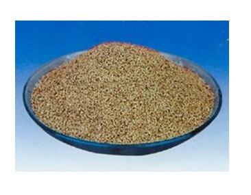 China Walnut Shell Powder - China Walnut Hull Powder ...