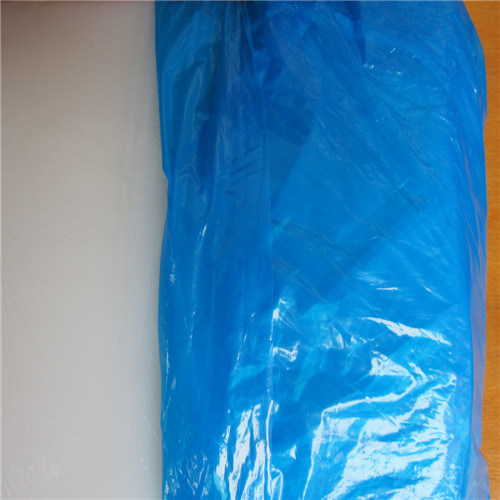 China Good Price High Wear Resistant Moldable Silicone Rubber