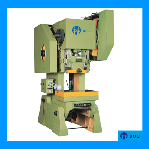MP23 Series C-Frame Inclinable Press Machine
