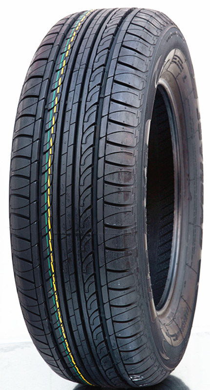 Chinese High Performance Car Tire (205/60R16 195/55R16)