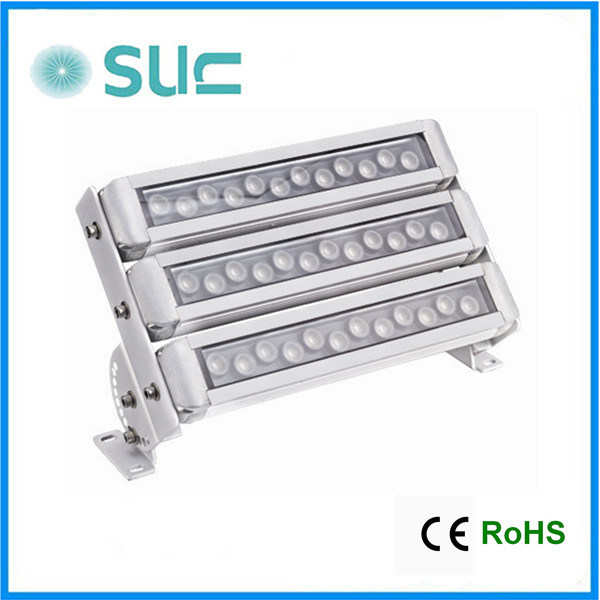 46W~40W LED Spot Light/Wall Light