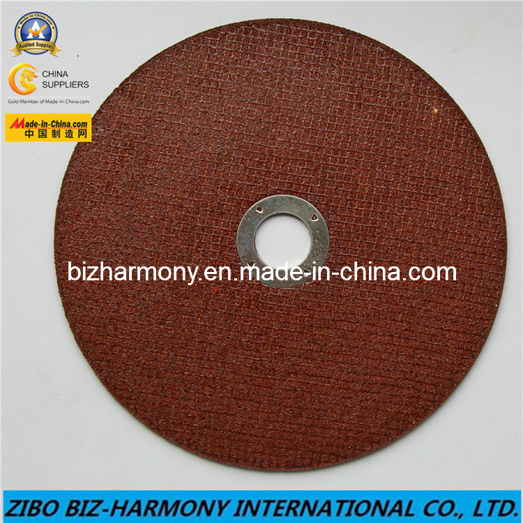 Cutting Wheel for Cutting Granite, Hard Stone