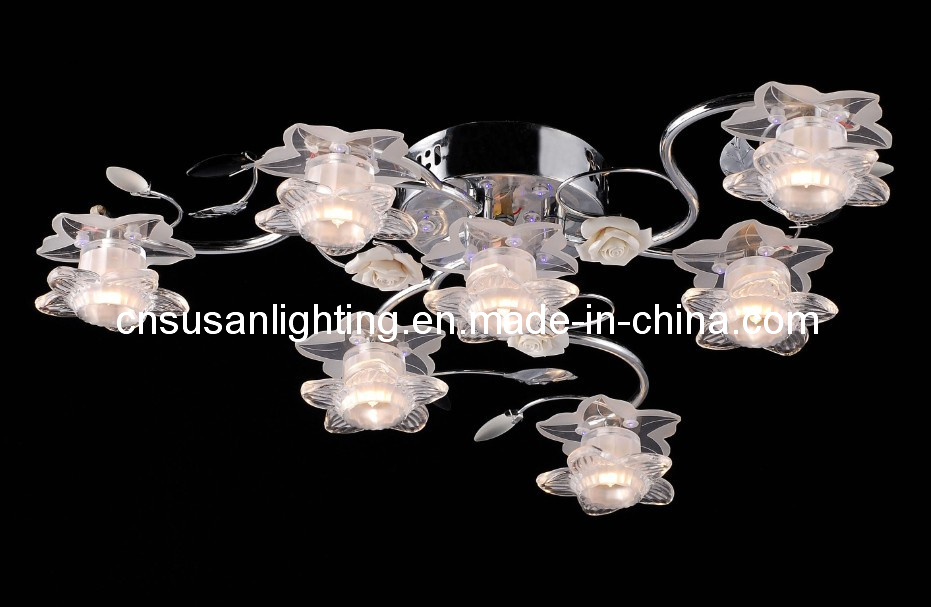 Low Voltage Ceiling Light MX8201 7 China Ceiling Light Ceiling