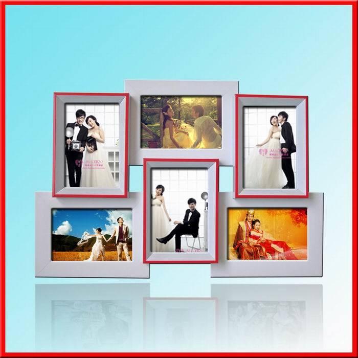 ImageChef  Funny memes Photo Frames and Photo Montage