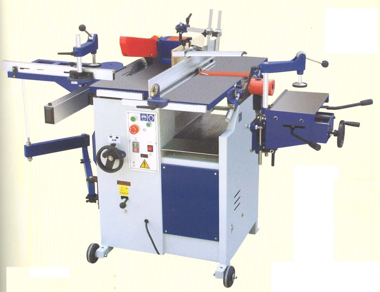 used woodworking machines for sale uk | woodideas