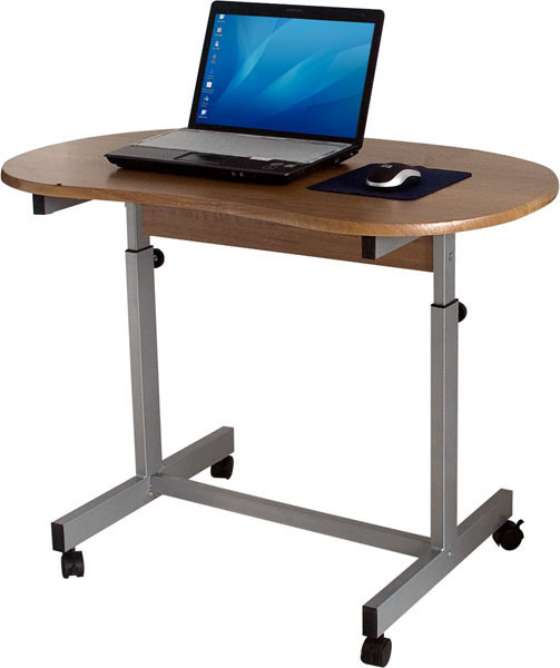 Portable Laptop Desk & Laptop Computer Table (B-12) - China Computer
