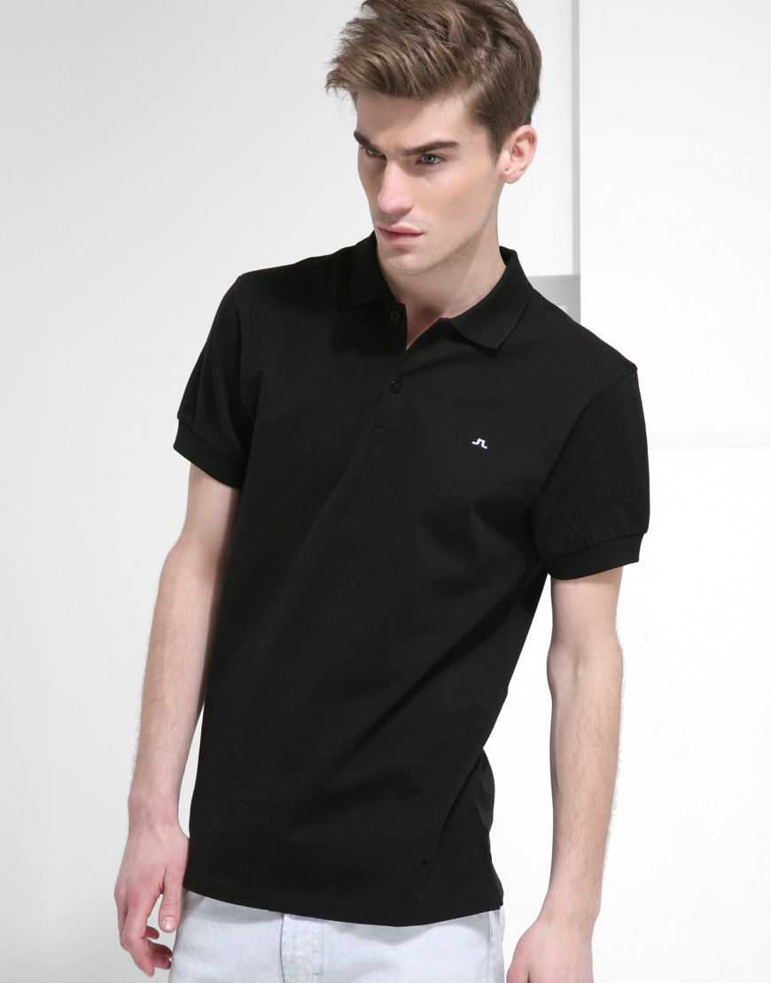 China men 39 s polo shirt china men 39 s polo shirt 100 cotton for Man in polo shirt