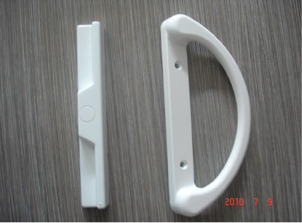 china patio door handle huang china door lock door handle