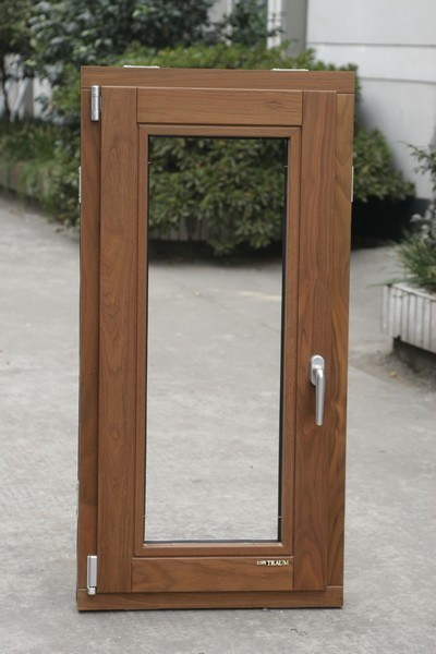China Wood Casement Window China Wooden Windows Wooden