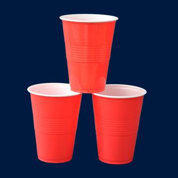 plastic cup edited - photo #48