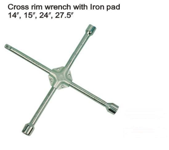 cross wrench  gt-2151