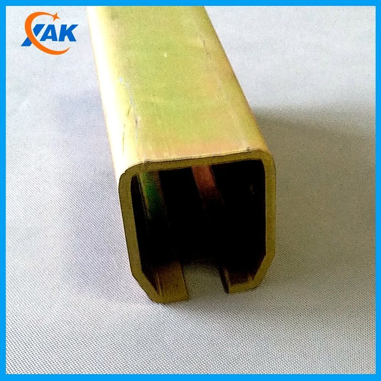 Hot Sale C Channel for Ceiling System Made in China