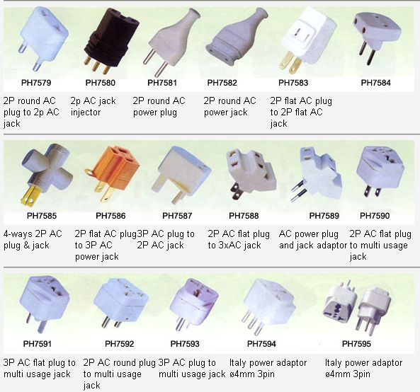 More Information On Strain Reliefs Cable Glands together with 100114666 furthermore Cable charge connector electric electrical electricity energy insert jack plug plug in power socket wire icon further 100V 250V World Travel Adapter Universal 538588765 moreover Pos 1250 tset en. on electrical plug styles
