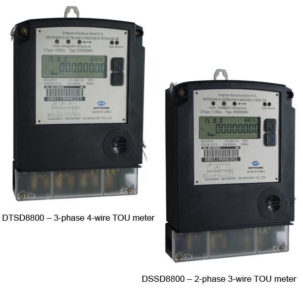 3 Phase Meter Wiring : Phase wire diagram of energy meter get free image