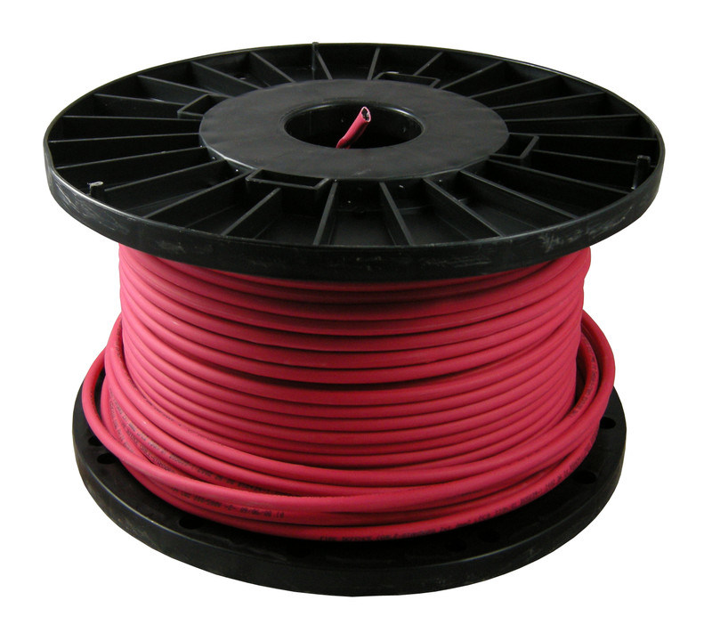 Fire Resistant Cables : China fire resistant cable fdc