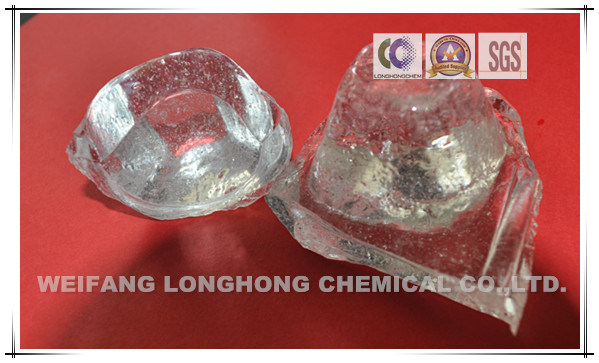 High Ratio Sodium Silicate / Low Ratio Sodium Silicate / Water Glass / Sodium Cilicate Liquid