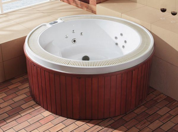 Image Result For Highest Rated Tubs