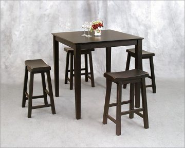 Dining Room on Dining Room Furniture Set   China Antique Dining Room Furniture Set