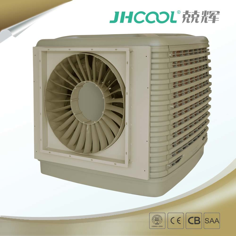 30000 Air Volume Air Conditioning (JH30AP-32S3)