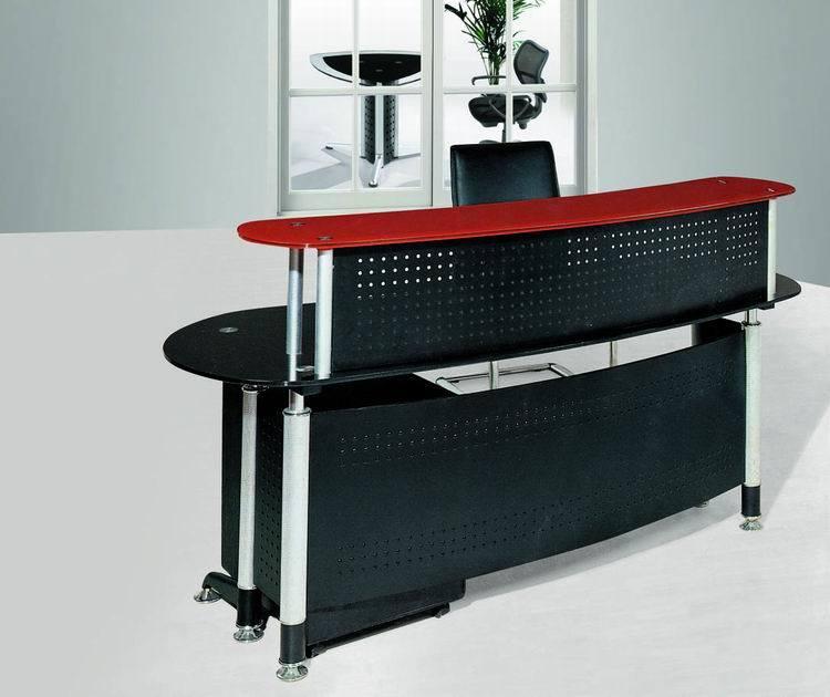 china glass office furniture xl 008 china glass