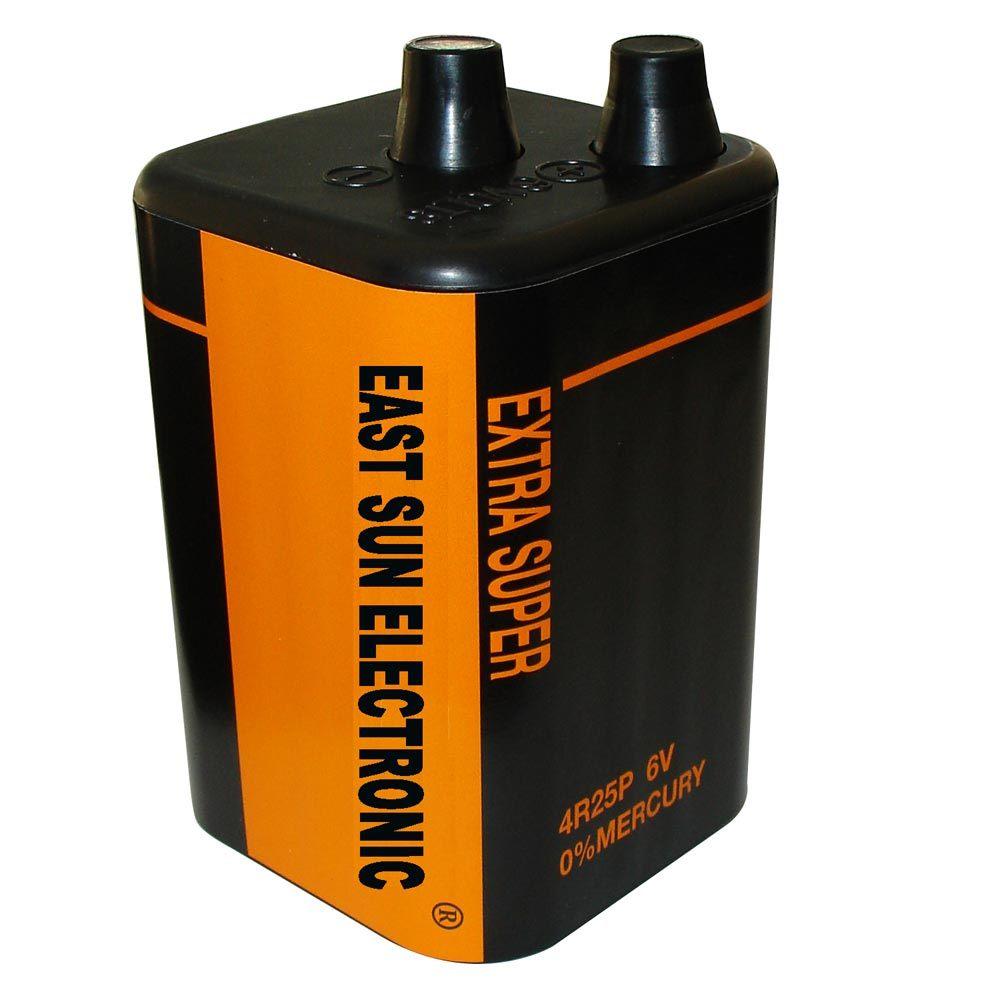 Zinc Carbon Battery : China r v zinc carbon battery lantern