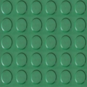 Rubber Sheet/Rubber Matting/Rubber Roll/EPDM / Silicone / Cr / NBR / SBR Rubber Sheet