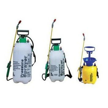 Pressure Sprayer ,Shoulder Sprayer ,Garden Sprayer (Compression Sprayer 3liter 5liter 8 Liter Sprayer) (AM-S0108)