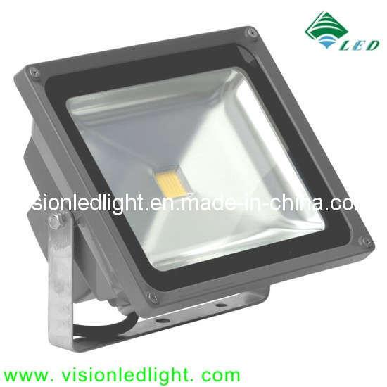 China 20W Outdoor LED Flood Light China Led Flood Light