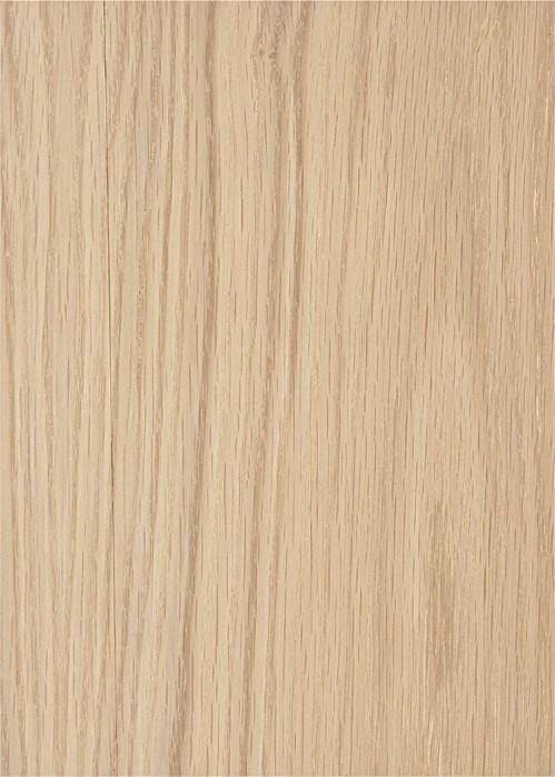 China white oak veneer plywood fancy panel