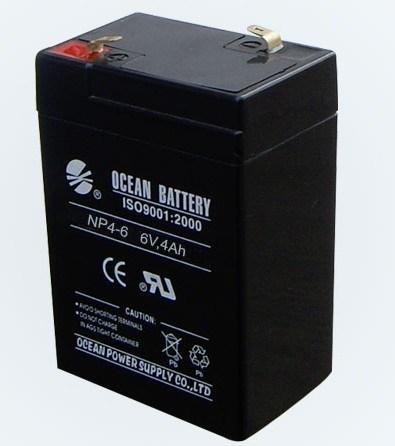 6v 4ah lead acid battery charger circuit