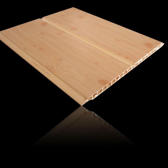 PVC Panels (25cm*7mm)