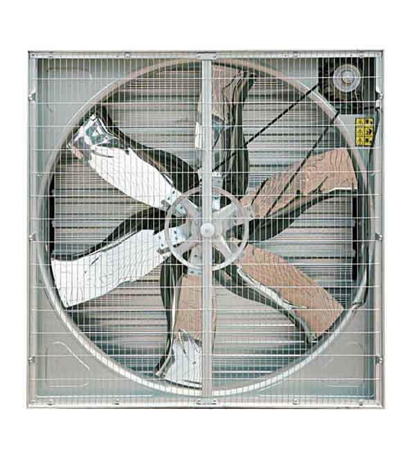 Greenhouse Shutter Fans : China greenhouse centrifugal shutter exhaust fans with ce
