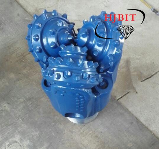 IADC537 11 3-4in TCI Tricone Rock Bit/Drill Bit