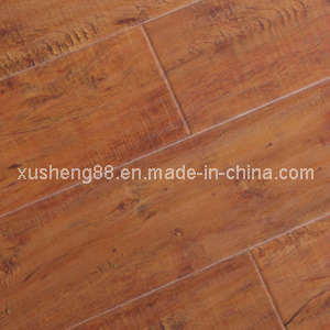 Laminate flooring laminate flooring components for Columbia flooring application