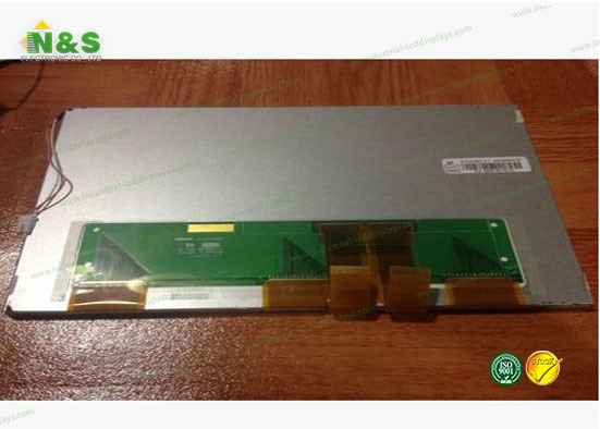 At102tn03 V. 9 10.2 Inch LCD Display for Industrial
