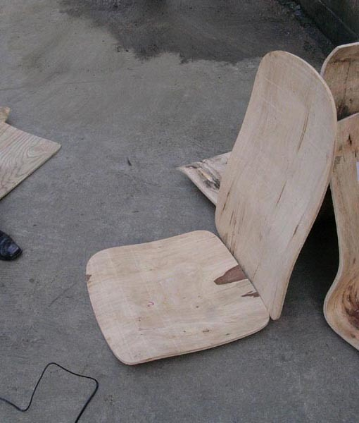 china office chair components plywood shell  y 2020 plywood office chair plywood office chair