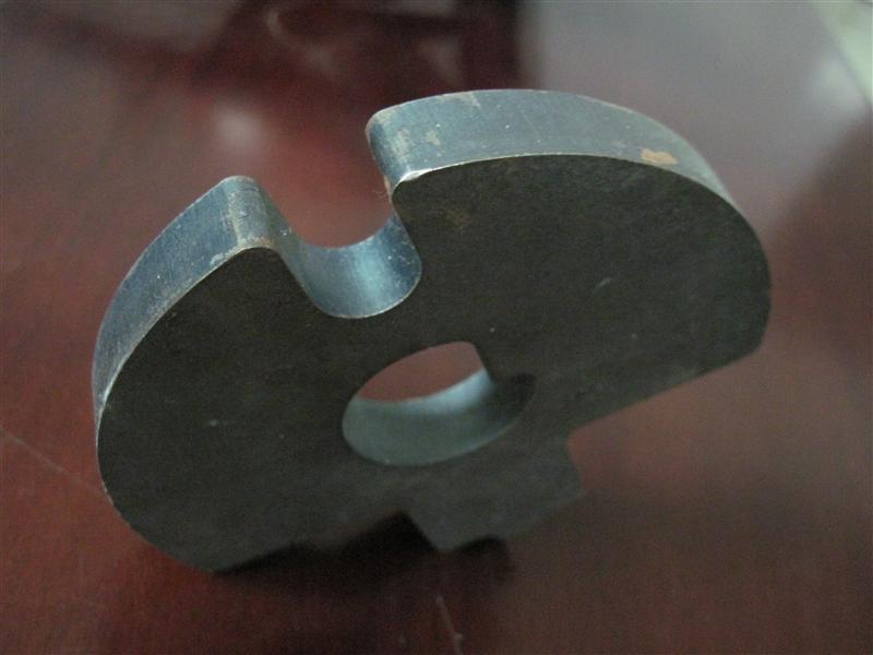 CNC Sheet Metal Laser Cutting Machine Price