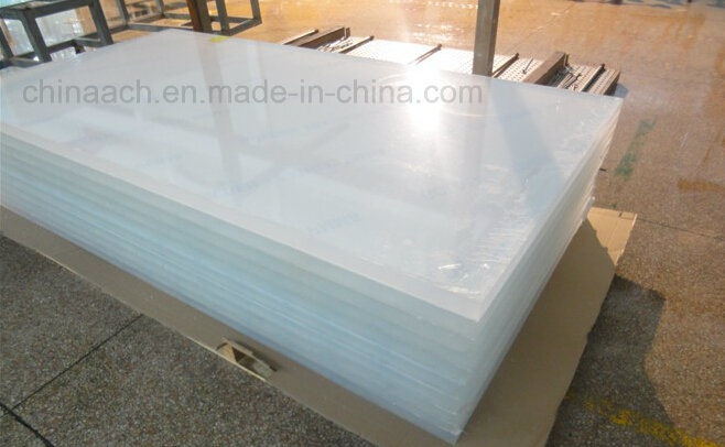 Clear 3mm Acrylic Sheet Exporter/Different Colors Plexiglass Sheet Acrylic 1220*2440mm
