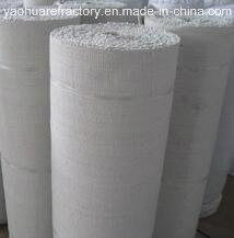Good Quality Best Sale Manufacture Stainless Steel Construstion Material Insulation