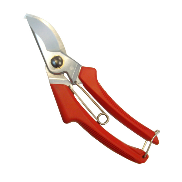 Garden Tree Shearing Scissors Mta7042