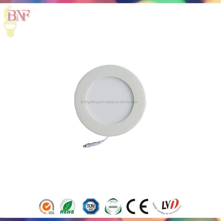 Panel LED 18W for Bathroom Light