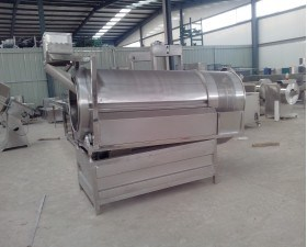 Wholesale Cheap Small Output Fresh Potato Chips Making Machine