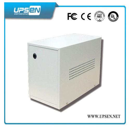 China Outdoor UPS Power Cabinet, UPS Battery Box - China UPS Power ...