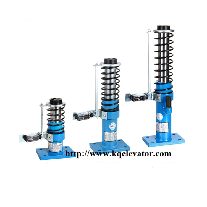 Oil Buffer/Spring Outside/Elevator Parts/Safety Parts/Oh-70