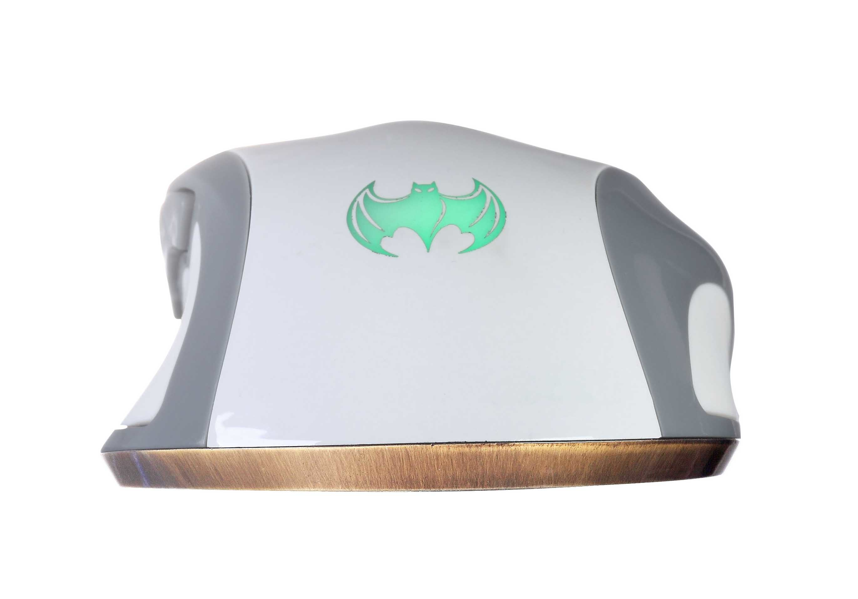 8d Gaming Mouse, Keys Editable