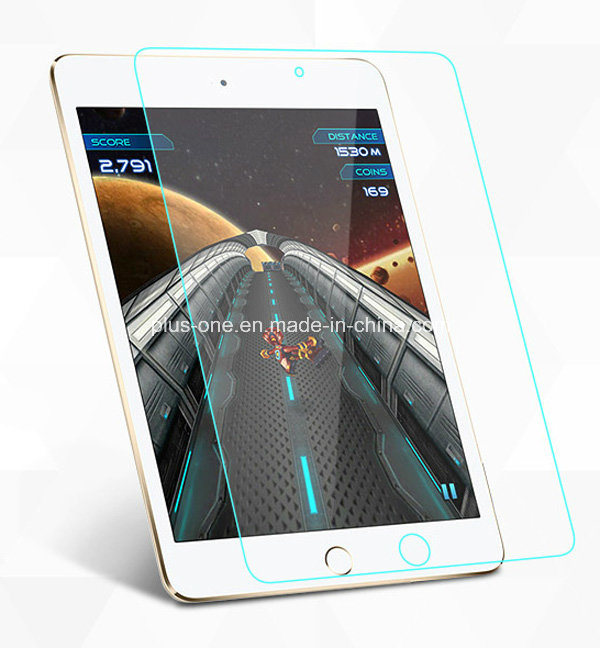 Transparency Screen Protector Phone Accessories for iPad Air2