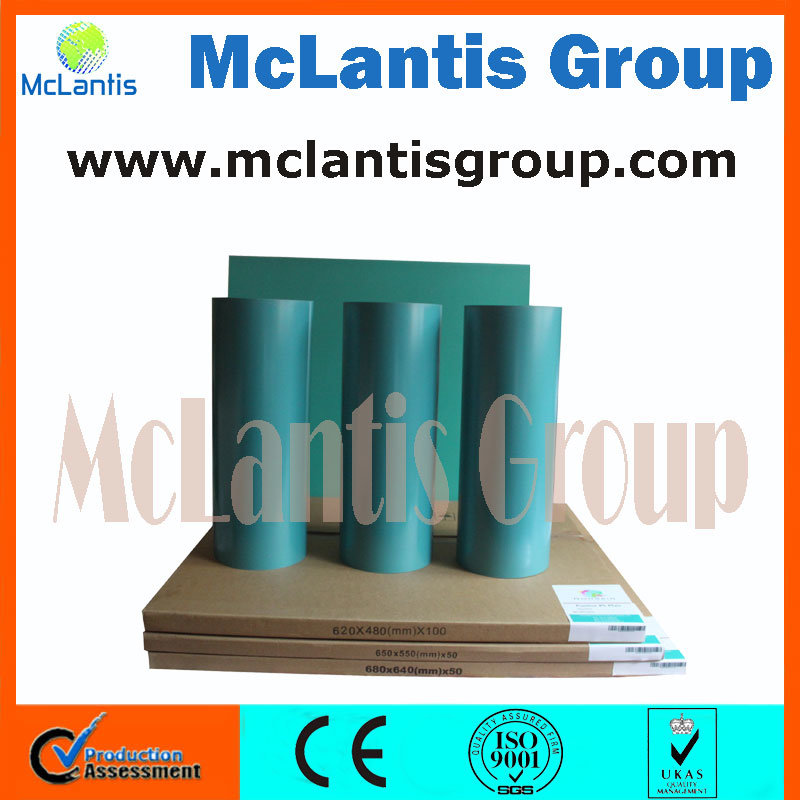 Negative UV Ctcp Plate for Offset Printing