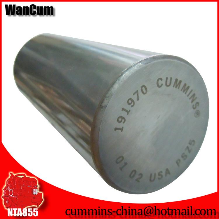 Motor Cummins Piston Pin for Serials N, K, M