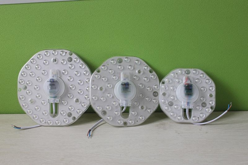 24W Round LED Panel Light LED Panel Light