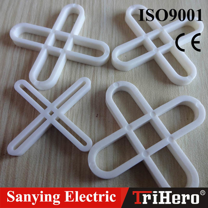 Plastic Spacer for Tile/Plastic Tile Spacer/Tile Levelling Spacer